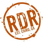 Red Dirt Rich BBQ